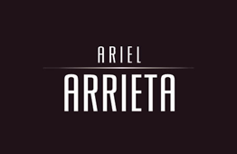 "ARIEL ARRIETA TO TRANSITION FROM HIS ROLE AS HEAD OF TECHNOLOGY AT "".FOX NETWORKS"" TO SENIOR ADVISOR"