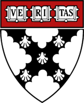 170px-harvard_shield-business