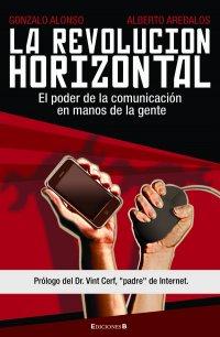 revolucion_horizontal