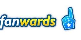 fanwards_logo-h