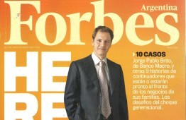 Forbes may2013 - web 2