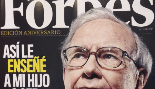 forbes123