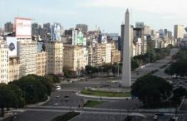 obelisk-in-buenos-aires-1-765027-m