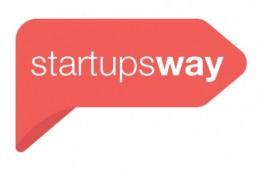 startupsway logo
